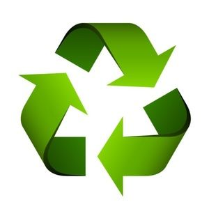♻️ Recycle ♻️